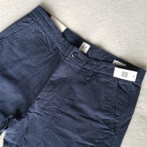 NWT GAP NEW Casual Pants - Pattern Design